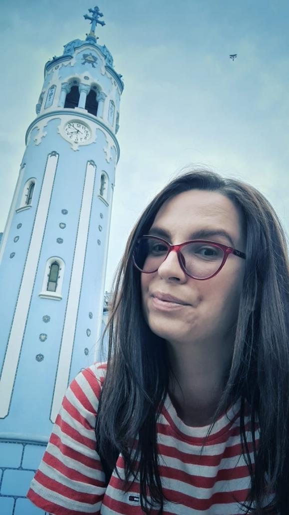 Bratislava vibe
